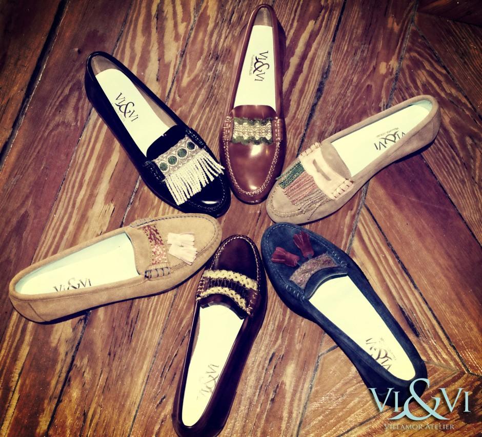 1.ZapatosVi&Vi