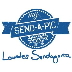 l.sendagorta
