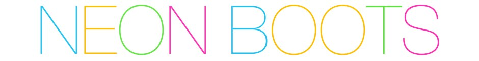 logo blanco HD