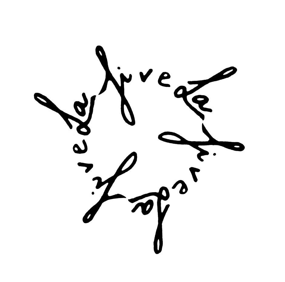 Logo Lafive-1